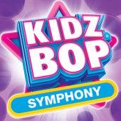 Symphony by KIDZ BOP Kids