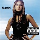 Olivia de Olivia