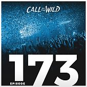 Monstercat: Call of the Wild EP. 173 by Monstercat