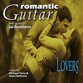 Romantic Guitar: Lovers by Jai Banderas