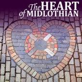 The Heart of Midlothian de Various Artists
