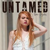 Untamed de Bree Ogden