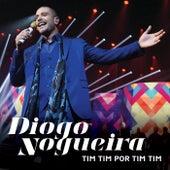 Tim Tim Por Tim Tim de Diogo Nogueira