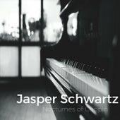 Nocturnes of Chopin de Jasper Schwartz
