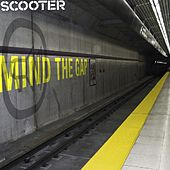 Mind The Gap (DeLuxe Version) by Scooter