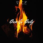 One & Only de Vice