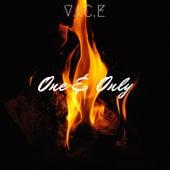 One & Only von Vice