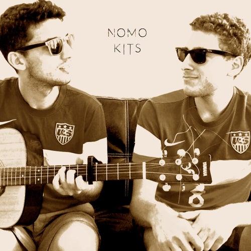 Nomo Kits by NOMO
