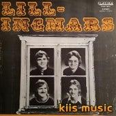 1:An de Lill Ingmars