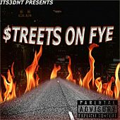 Streets on Fye by Various Artists
