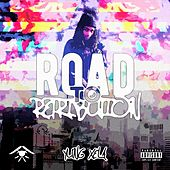 Road to Retribution by Various Artists