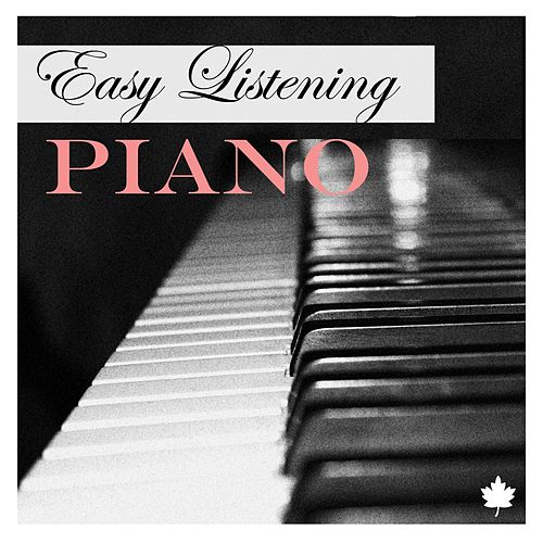 Relaxing Piano Music by Soft Relax Piano : Napster