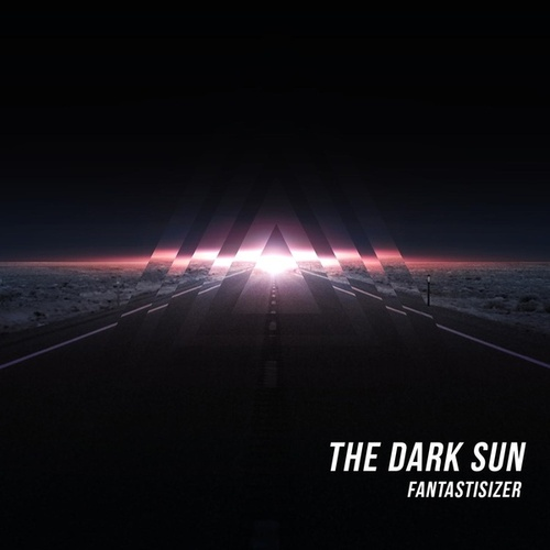 The Dark Sun by Fantastisizer