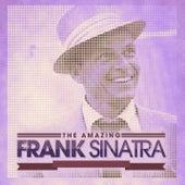 The Amazing Frank Sinatra Vol. 04 von Frank Sinatra