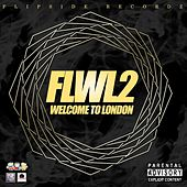 From London, With Love 2 de Various Artists