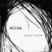 Chapter Thirteen by Allin