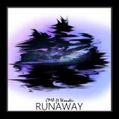 Runaway (feat. Wonder) by CMA
