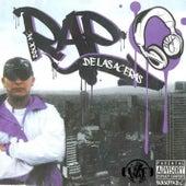 Rap de las Aceras de D Doc Mc el Shaman