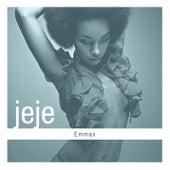 Jeje (feat. Ola) by Emmax