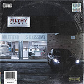 Filthy Money de Willie The Kid