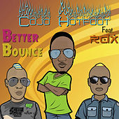Better Bounce by Various Artists