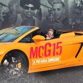 A Putaria Começou de MC G15