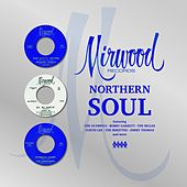 Mirwood Northern Soul by Various Artists