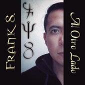 Al Otro Lado by The Franks