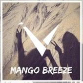 Mango Breeze de Allison
