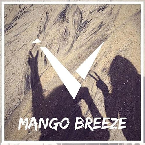 Mango Breeze de Allison