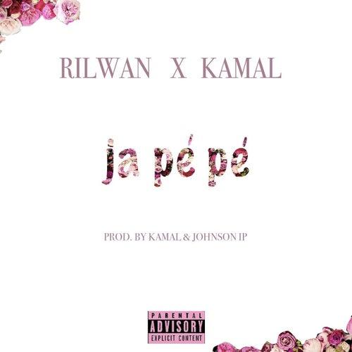 Ja Pe Pe by Kamal
