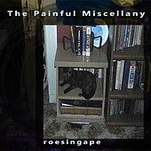 The Painful Miscellany by Roesing Ape