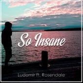 So Insane (feat. Rosendale) de Ludomir