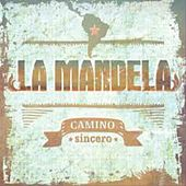 Camino Sincero by Mandela