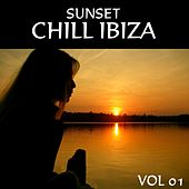 Sunset Chill Ibiza by Various Artists