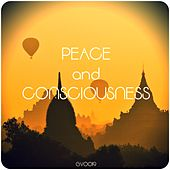 Peace and Consciousness von Various Artists
