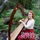 Soirée de Christy-Lyn