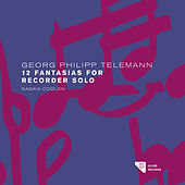 The Solo Fantasias Vol. 2 by Various Artists