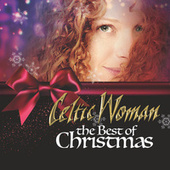 The Best of Christmas de Celtic Woman
