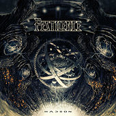 Non Physical Existent by Pestilence