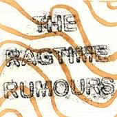 Love & Lust von Ragtime Rumours