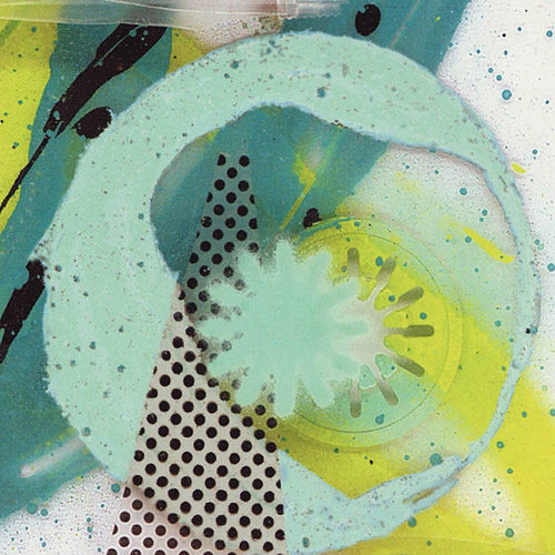 Dirty Dancing (Remixes) by Swayzak