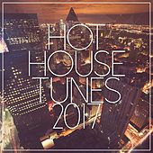 Hot House Tunes 2017 - EP de Various Artists