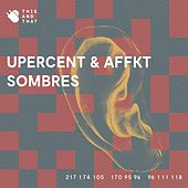 Sombres - Single by Upercent
