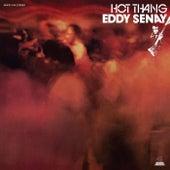 Hot Thang de Eddy Senay