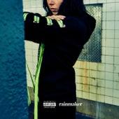 Rainmaker by Sleigh Bells