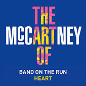 Band on the Run de Heart