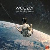 Pacific Daydream de Weezer