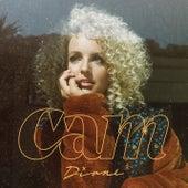 Diane de Cam