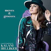 Moves & Grooves von Various Artists